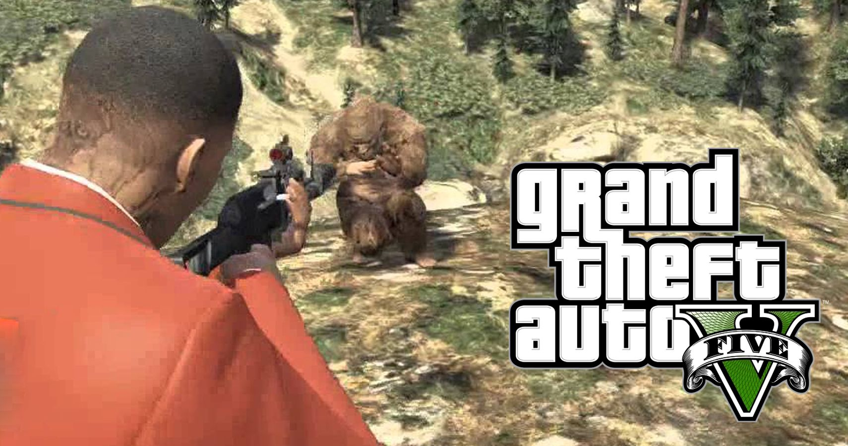 15 Awesome Missions In GTA V You Didn't Know About | TheGamer