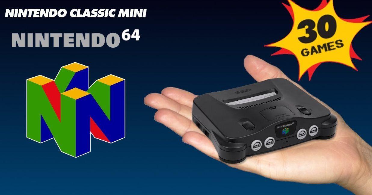 N64 release date in Melbourne