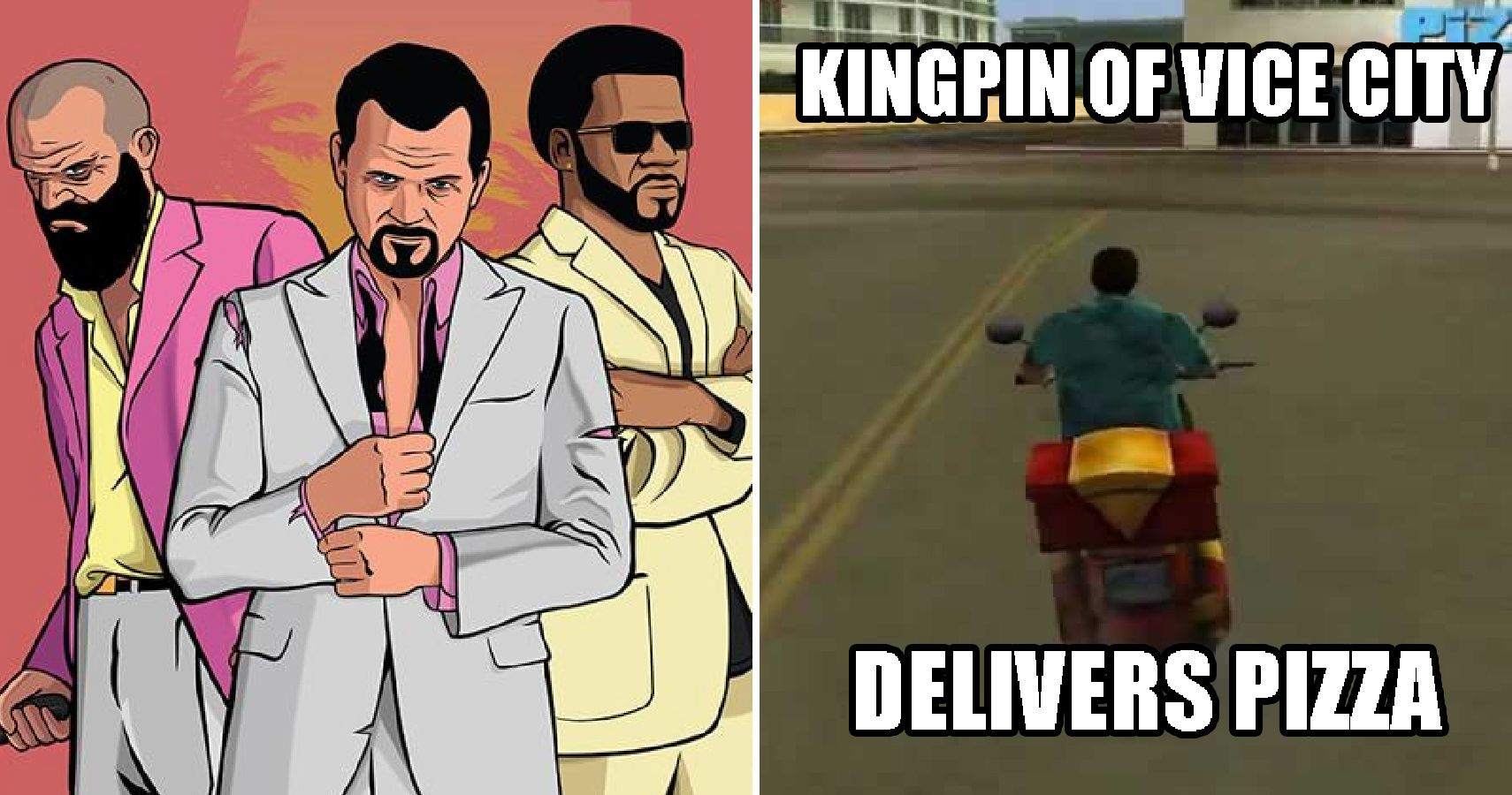 vice city memes that make us hope gta 6 returns to the 80s