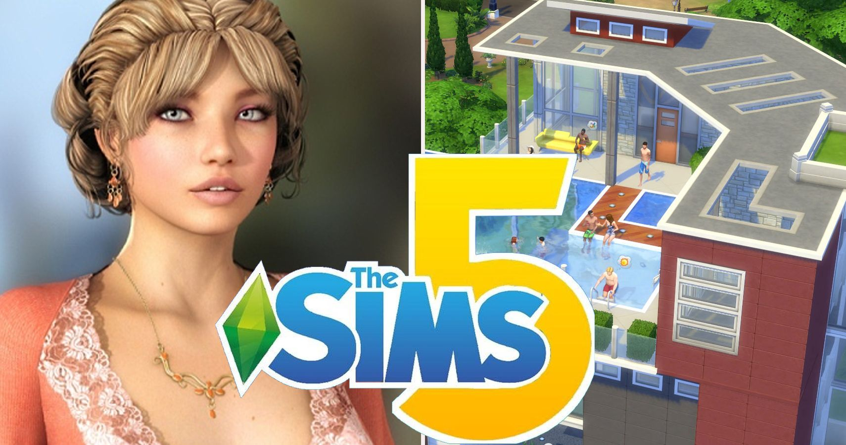 get hyped the sims 5 rumors that will blow you away and must have features. Black Bedroom Furniture Sets. Home Design Ideas