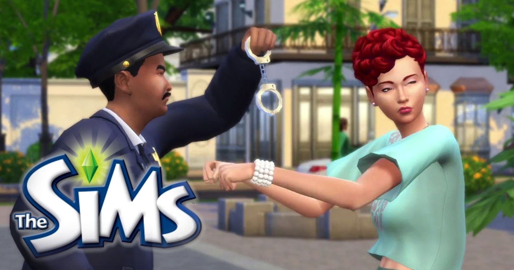 Times The Sims 4 Went Too Far   TheGamer