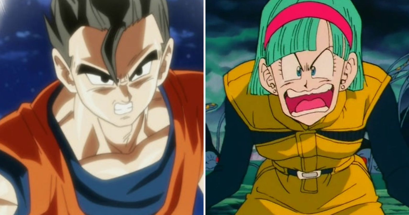 Glaring Problems With Dragon Ball We Don't Want To Admit