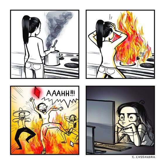 Fire-Sims-jpeg.jpg