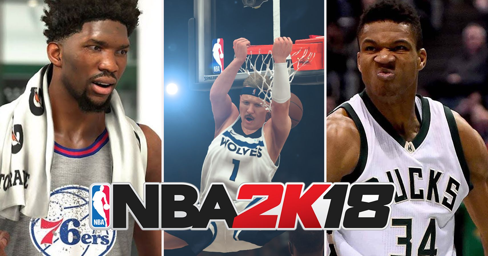 eaa7df894 25 Hidden Secrets You Still Haven t Found In NBA 2K18