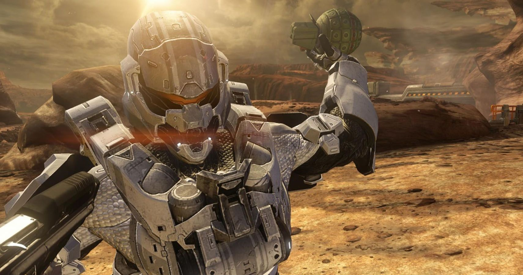 25 Hidden Things In The Halo Series Most Fans Still Haven't