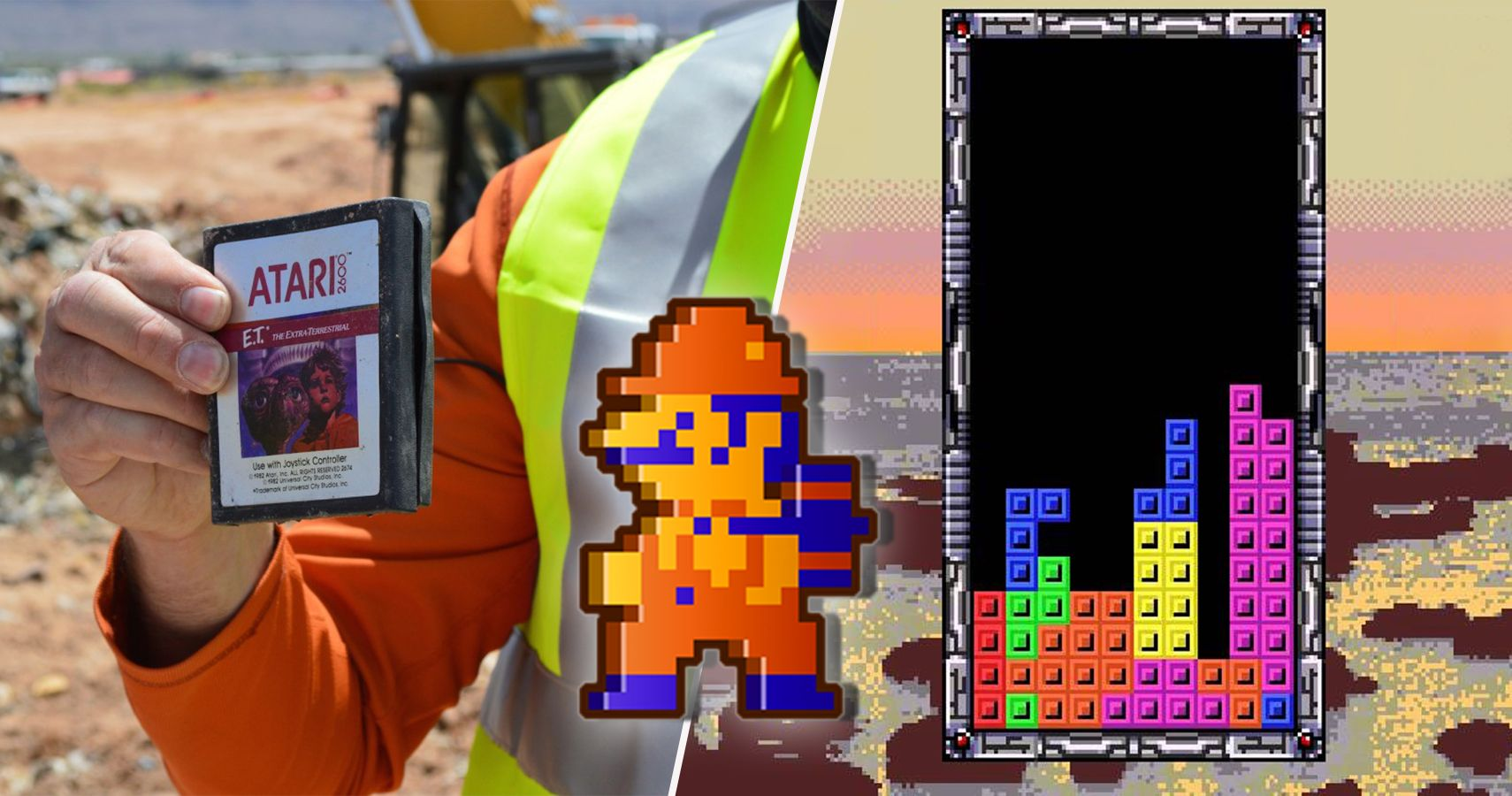 30 Limited Run Video Games That Are Impossible To Find (And