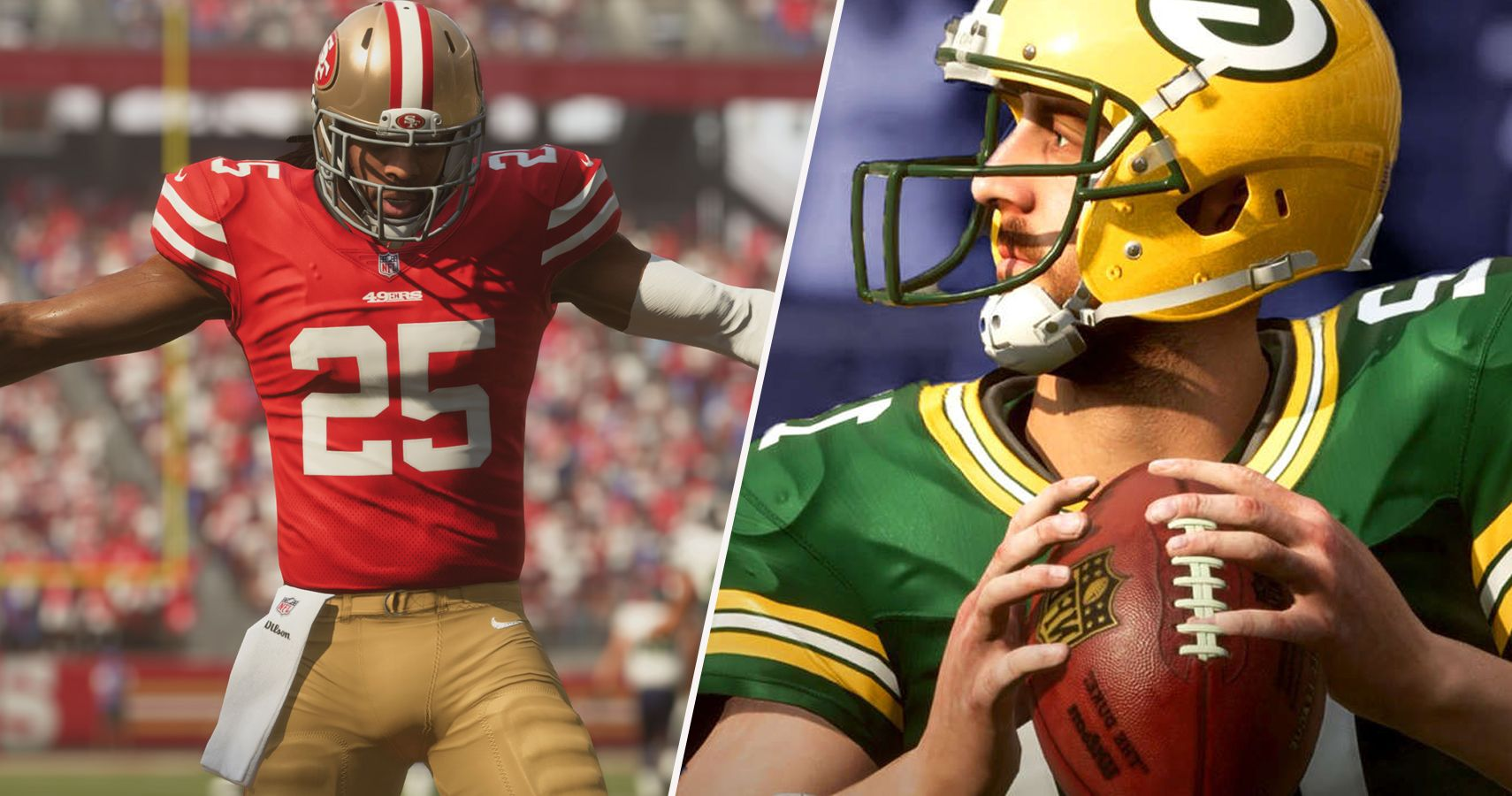 25 Things Most Madden 19 Players Don't Realize They're Doing