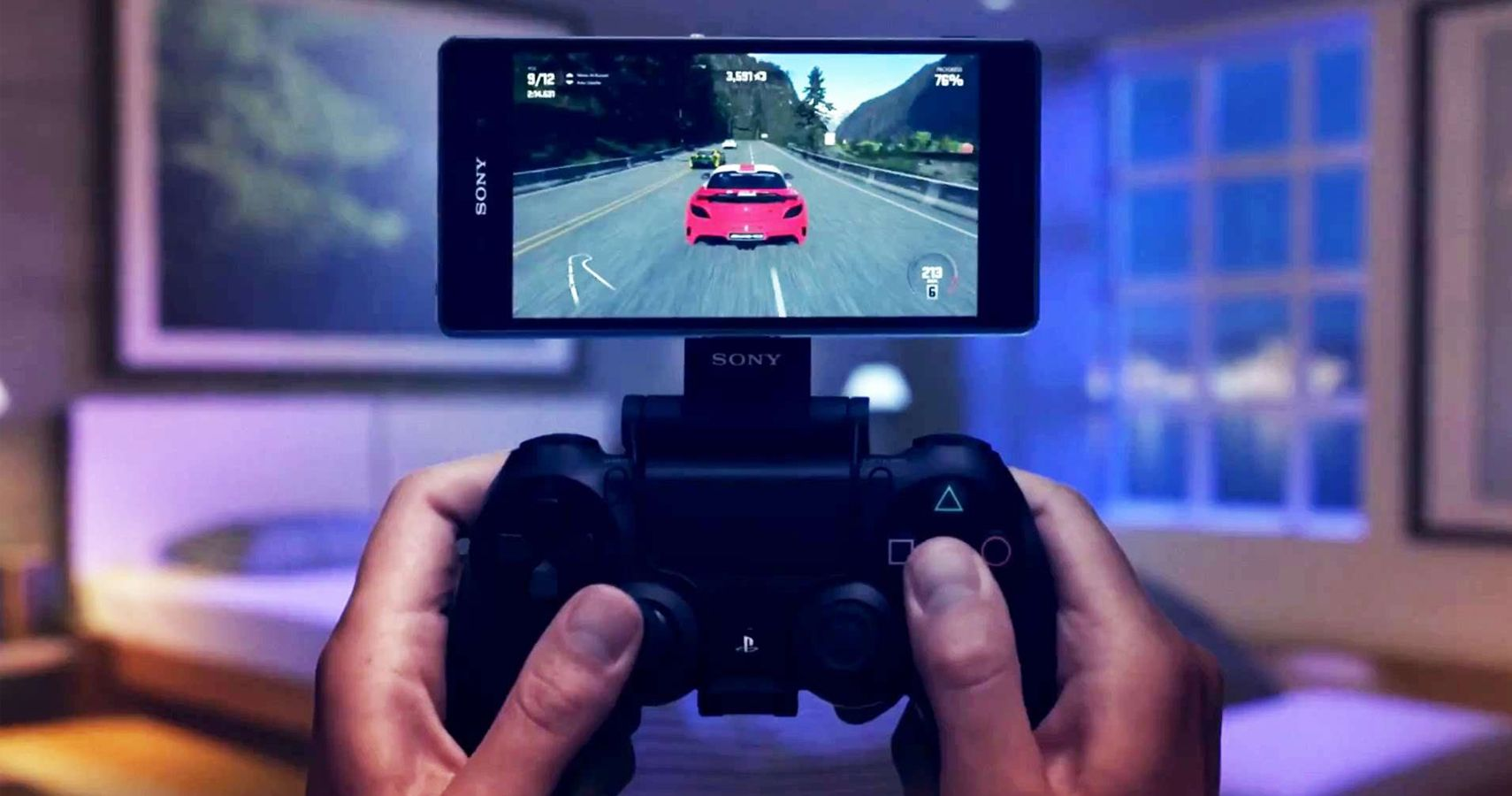 PlayStation: 25 PS4 Tricks Not Even Super Fans Know About