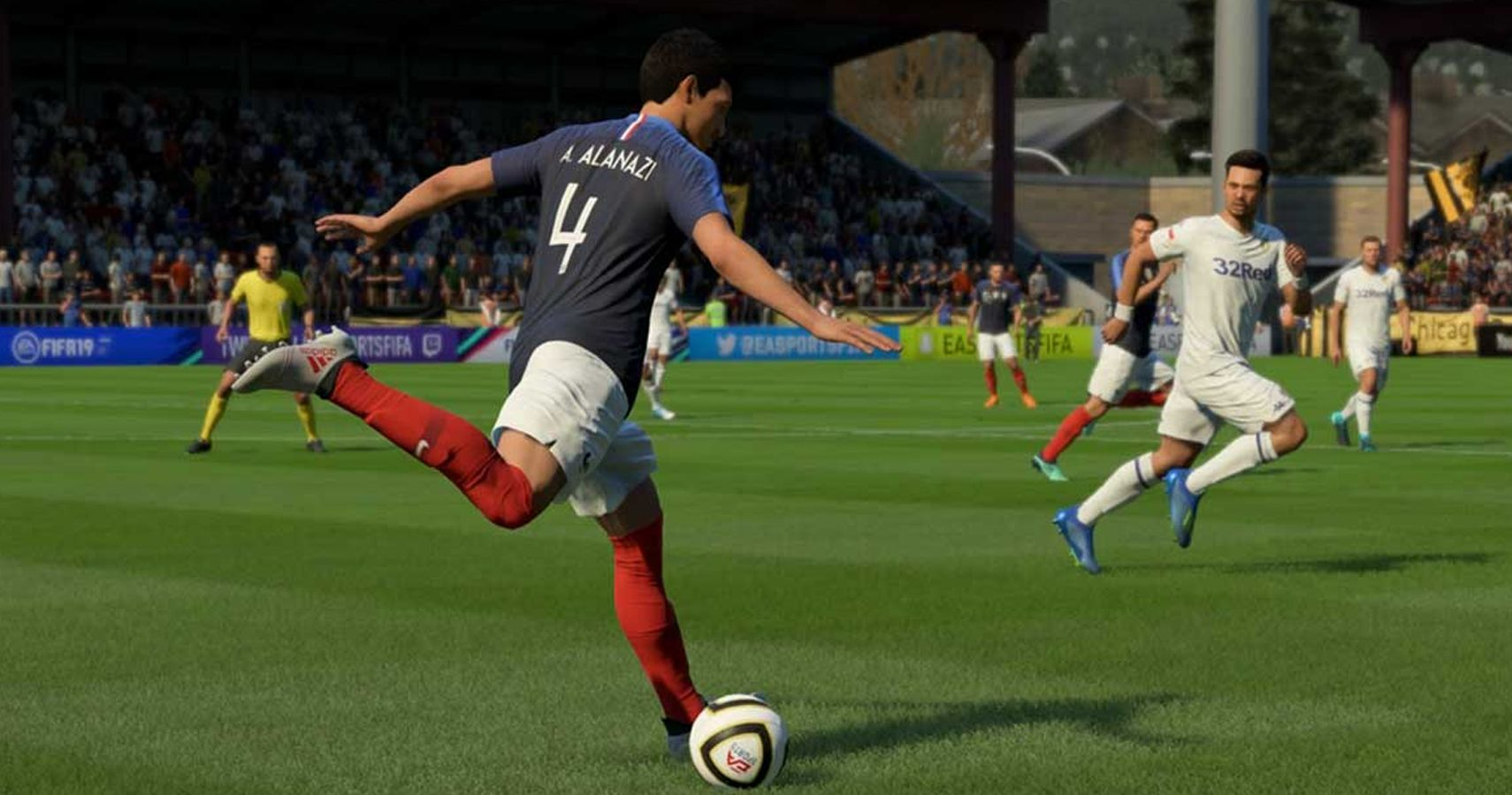 25 Things Casual FIFA 19 Players Don't Know They're Doing Wrong