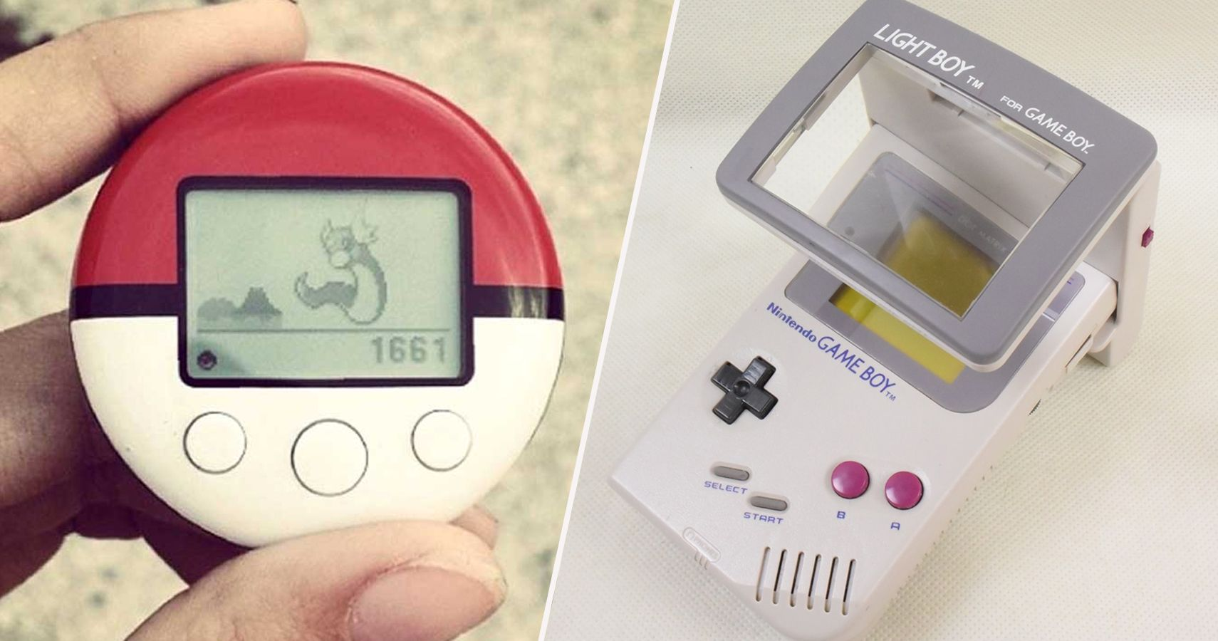 20 Ridiculous Console Game Accessories That Shouldn't Exist