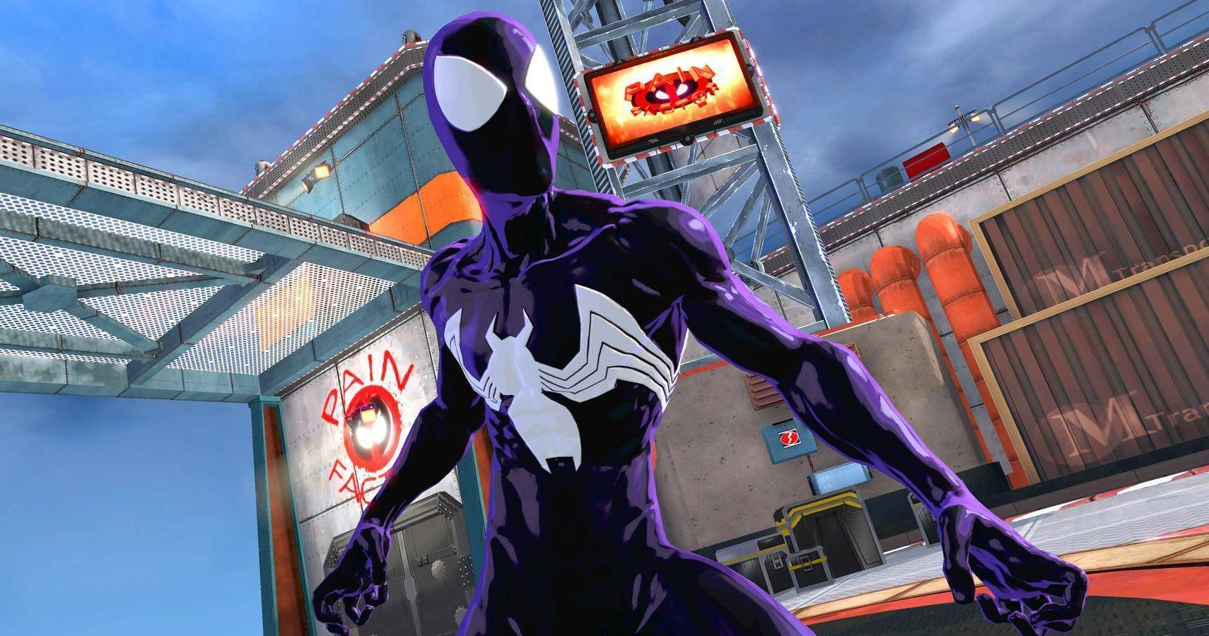 15 Spider-Man Costumes We're Sad Aren't In The Game (And 10 We're