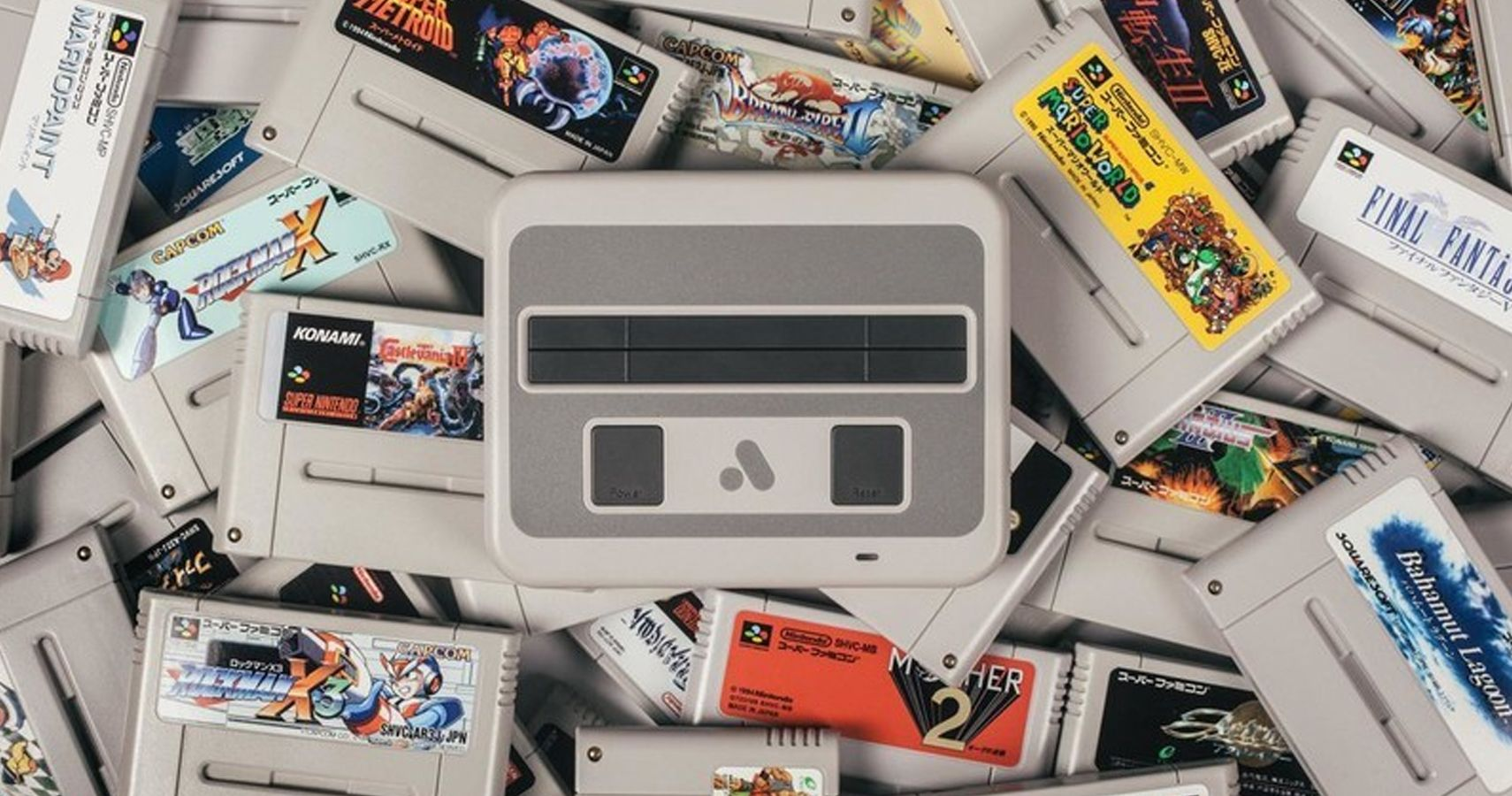 15 Nintendo Games Worth A Fortune (And 15 That Are Worth