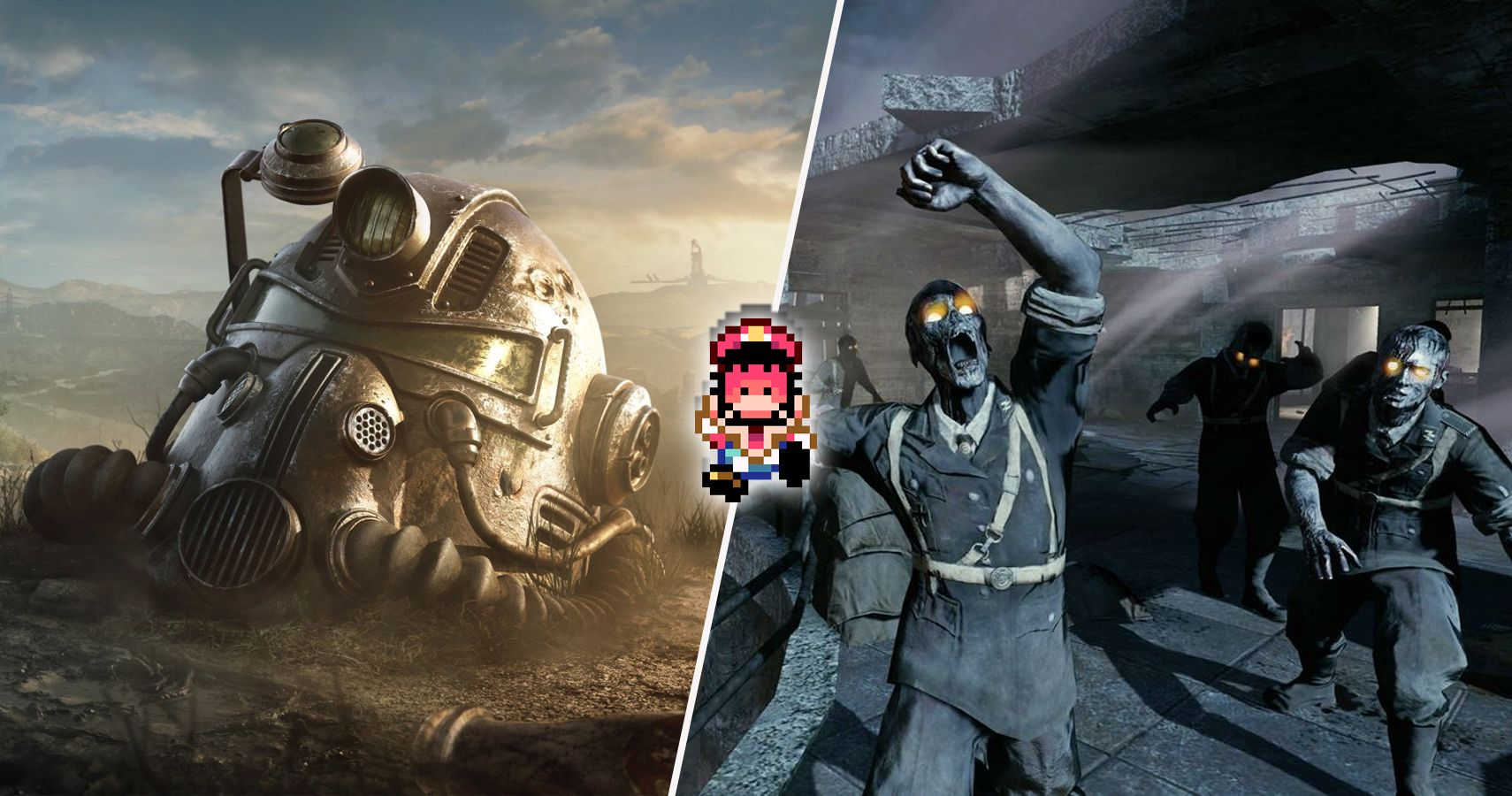 20 Disappointing Console Game Sequels That Let Fans Down