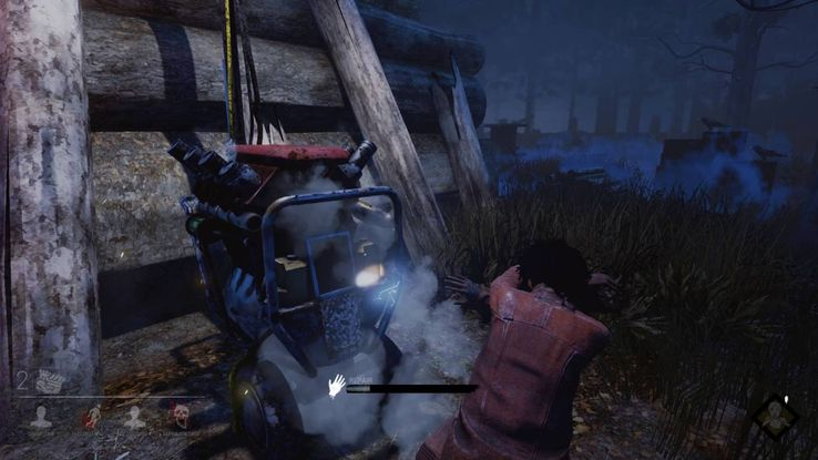 Dead By Daylight: 10 Tips To Level Up FAST | TheGamer