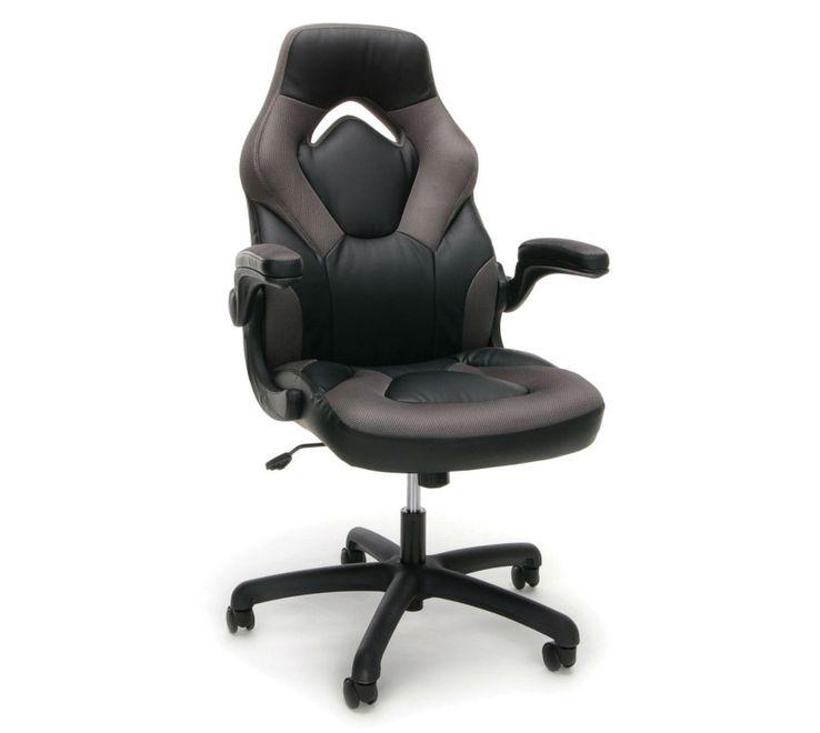 Astonishing Gaming Chairs The Best For Your Budget Thegamer Theyellowbook Wood Chair Design Ideas Theyellowbookinfo