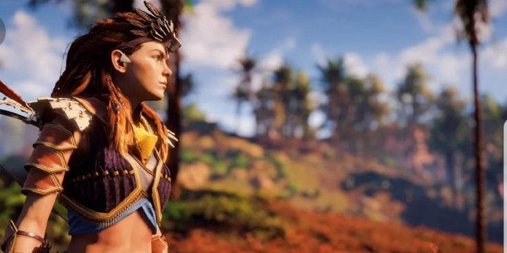 10 Video Game Heroes Who Have Your MBTI Personality Type