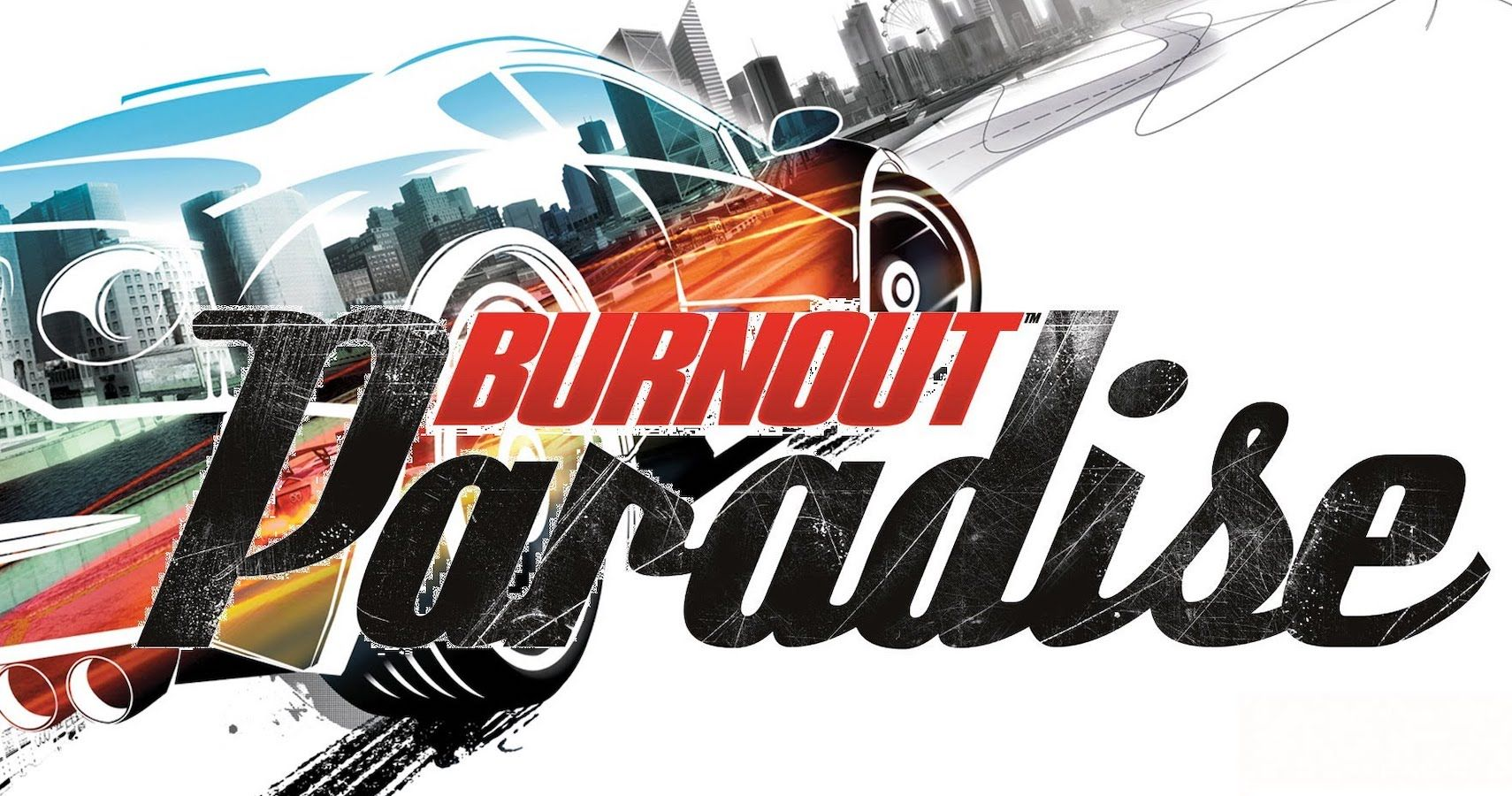 Last-Gen Servers For Burnout Paradise To Shut Down In August