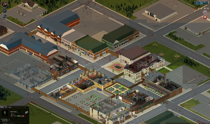 Project Zomboid 10 Tips Tricks That Will Keep You Alive