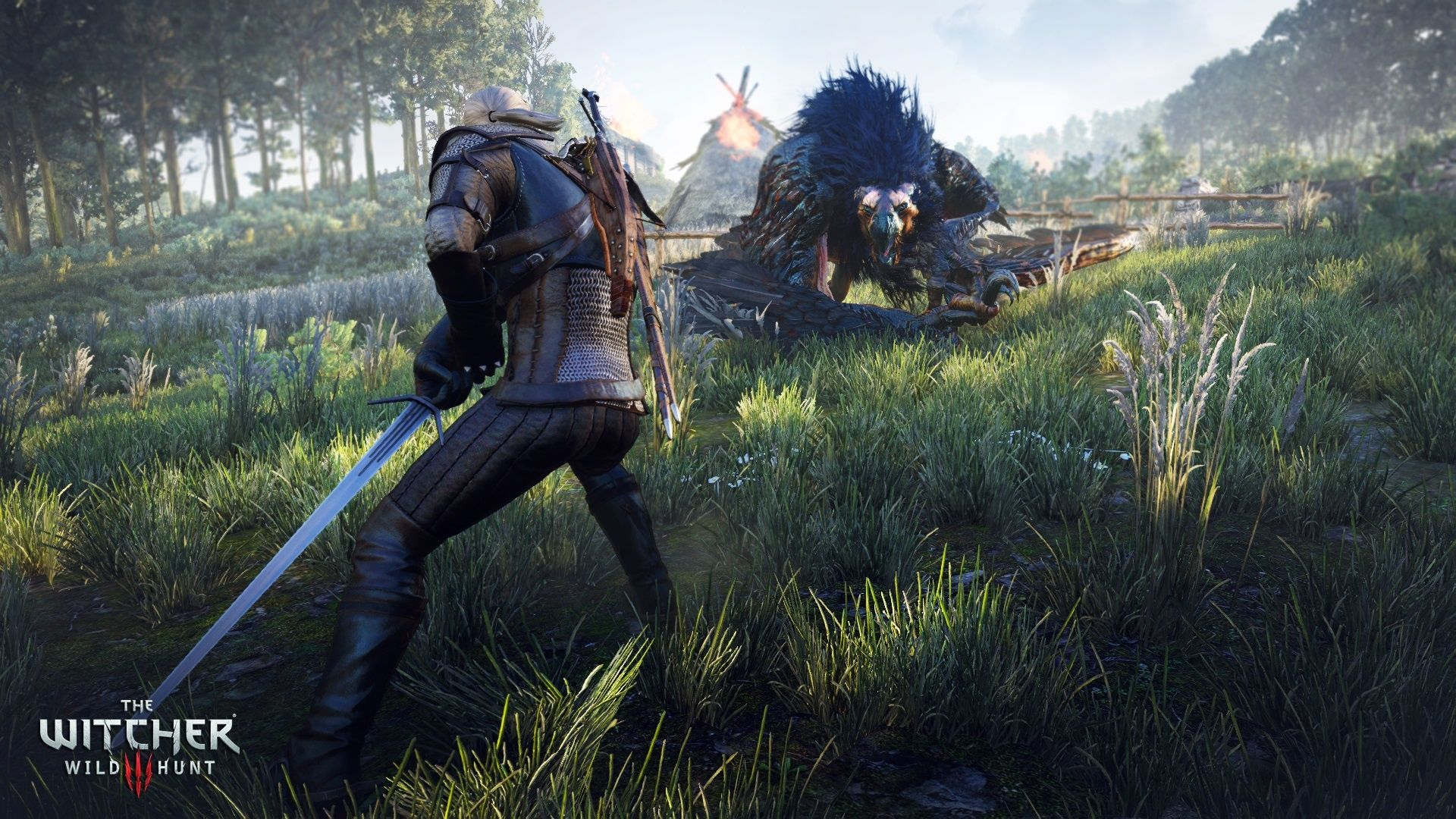 The 10 Best Witcher 3 Builds, Ranked | TheGamer