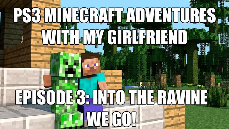 10 Hilarious Minecraft Memes Only True Fans Will Get Thegamer