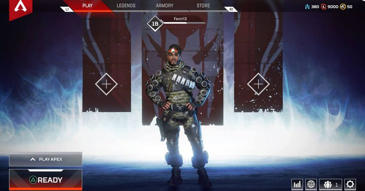 10 Reasons Apex Legends Is Dying A Slow Death | TheGamer