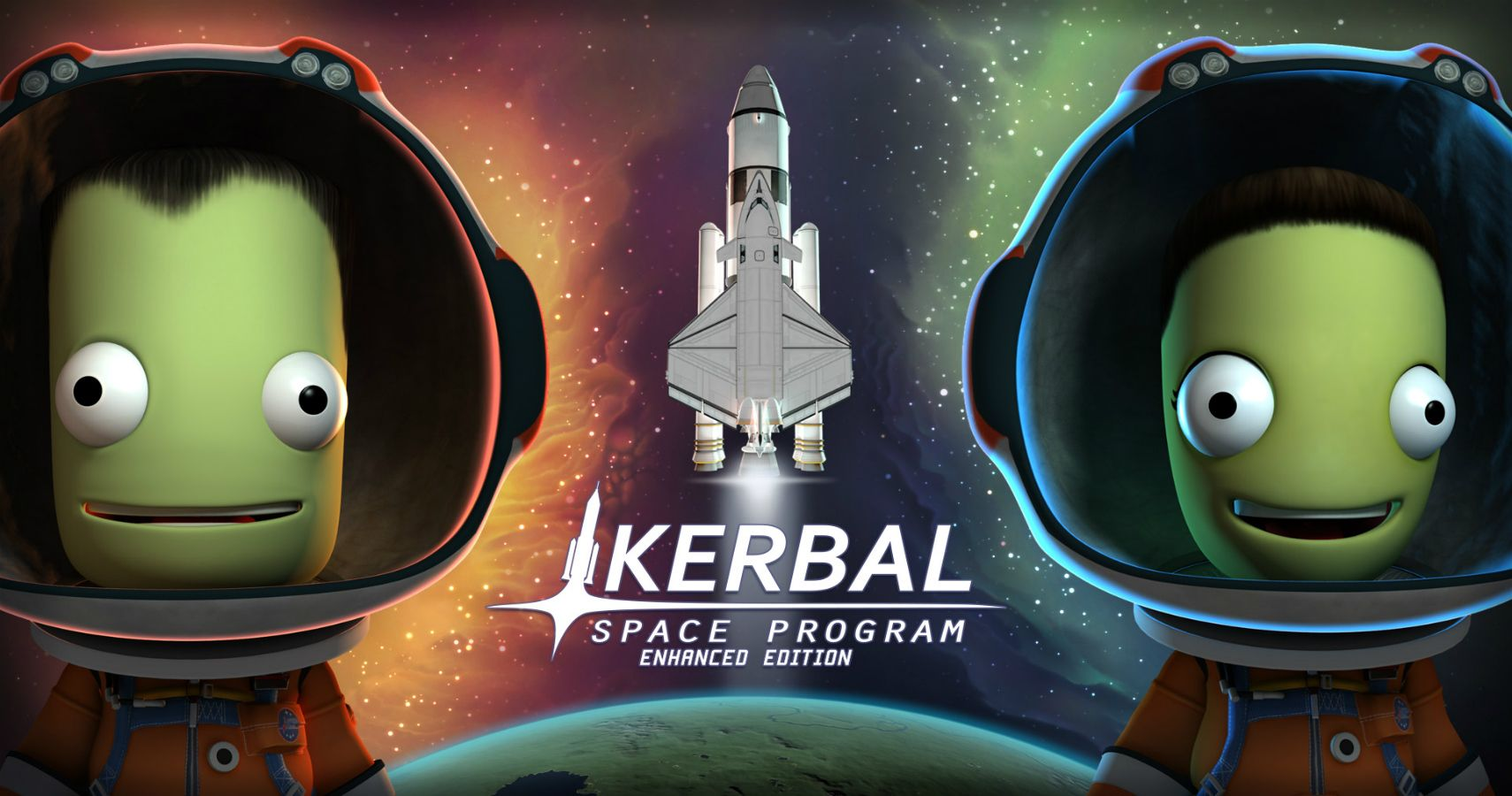 kerbal space program free download - 780×438