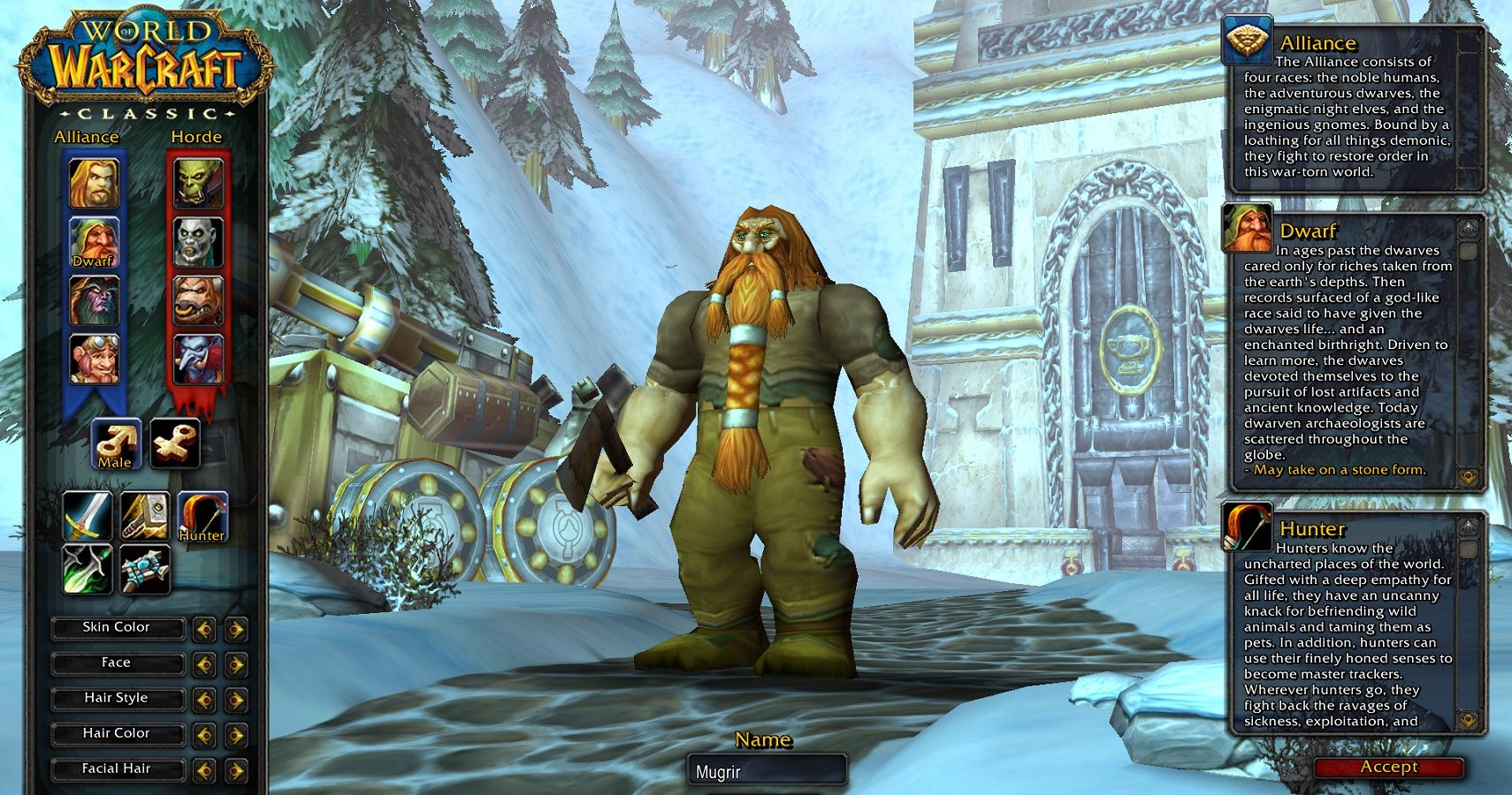 World Of Warcraft Classic: 5 Reasons To Be Excited (& 5 Why