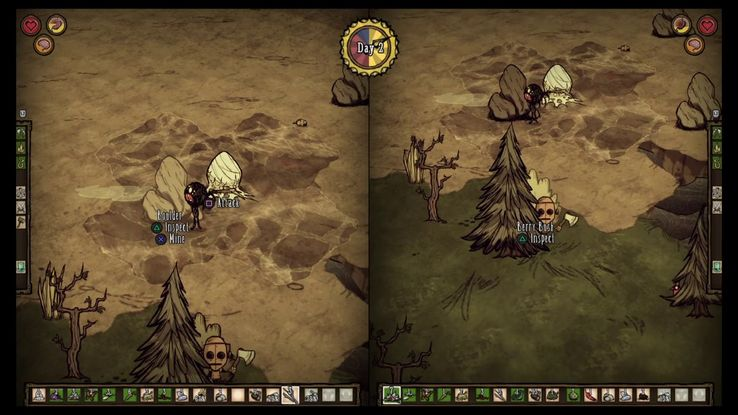 Borderlands 2 Crashing In Multiplayer