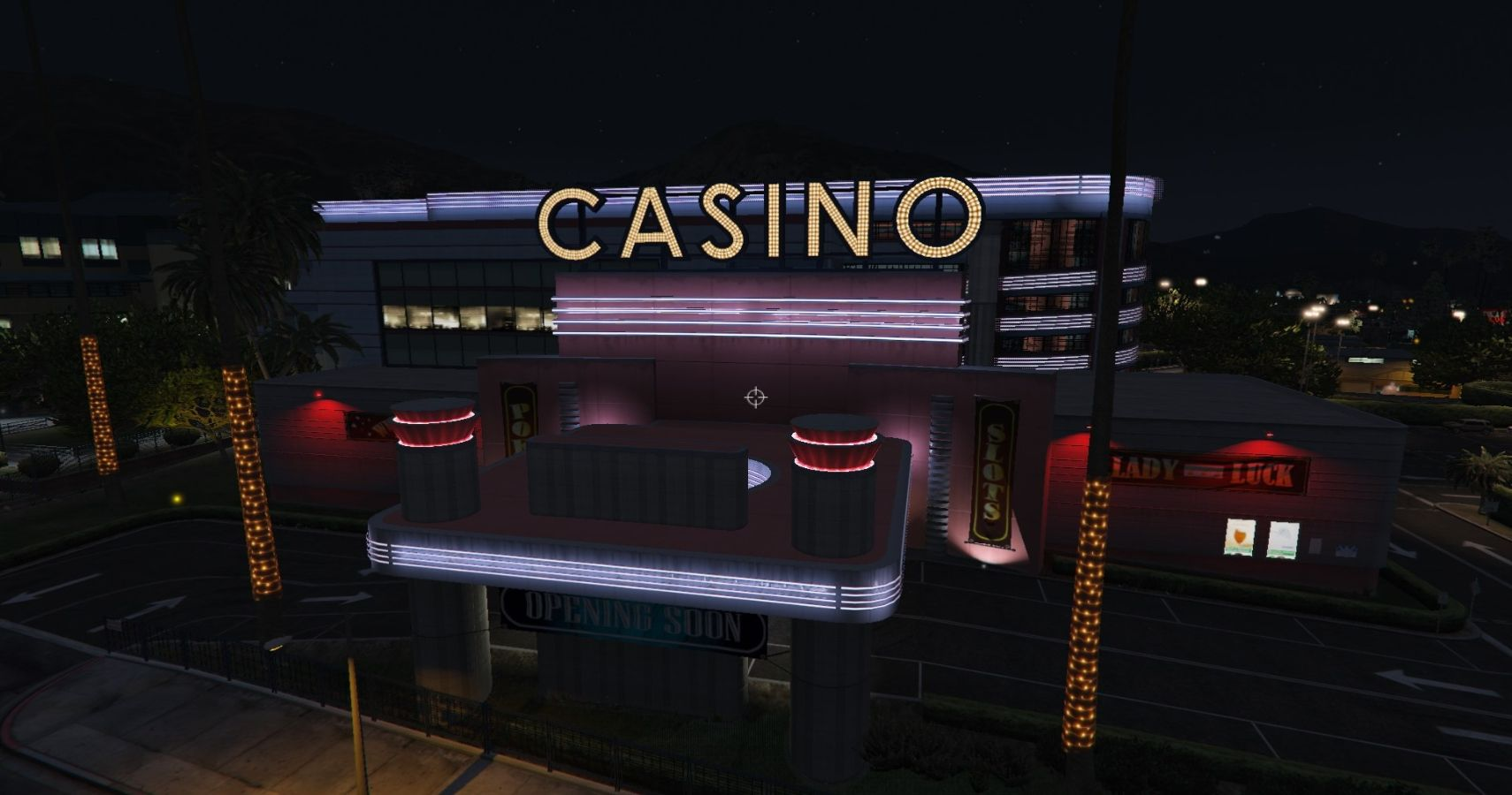 casino ohne einzahlung mit bonus