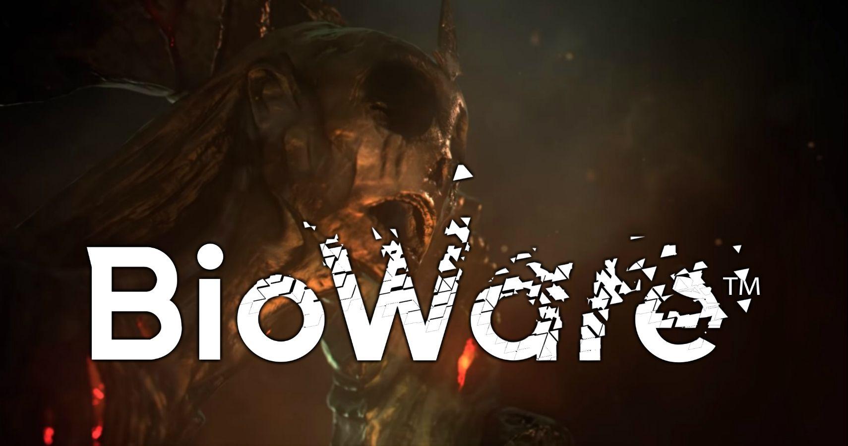 EA Is Going To Ruin Dragon Age 4 And Kill Bioware | TheGamer