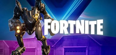 Epic Allegedly Opening Fornite Server In Bahrain For Middle Eastern