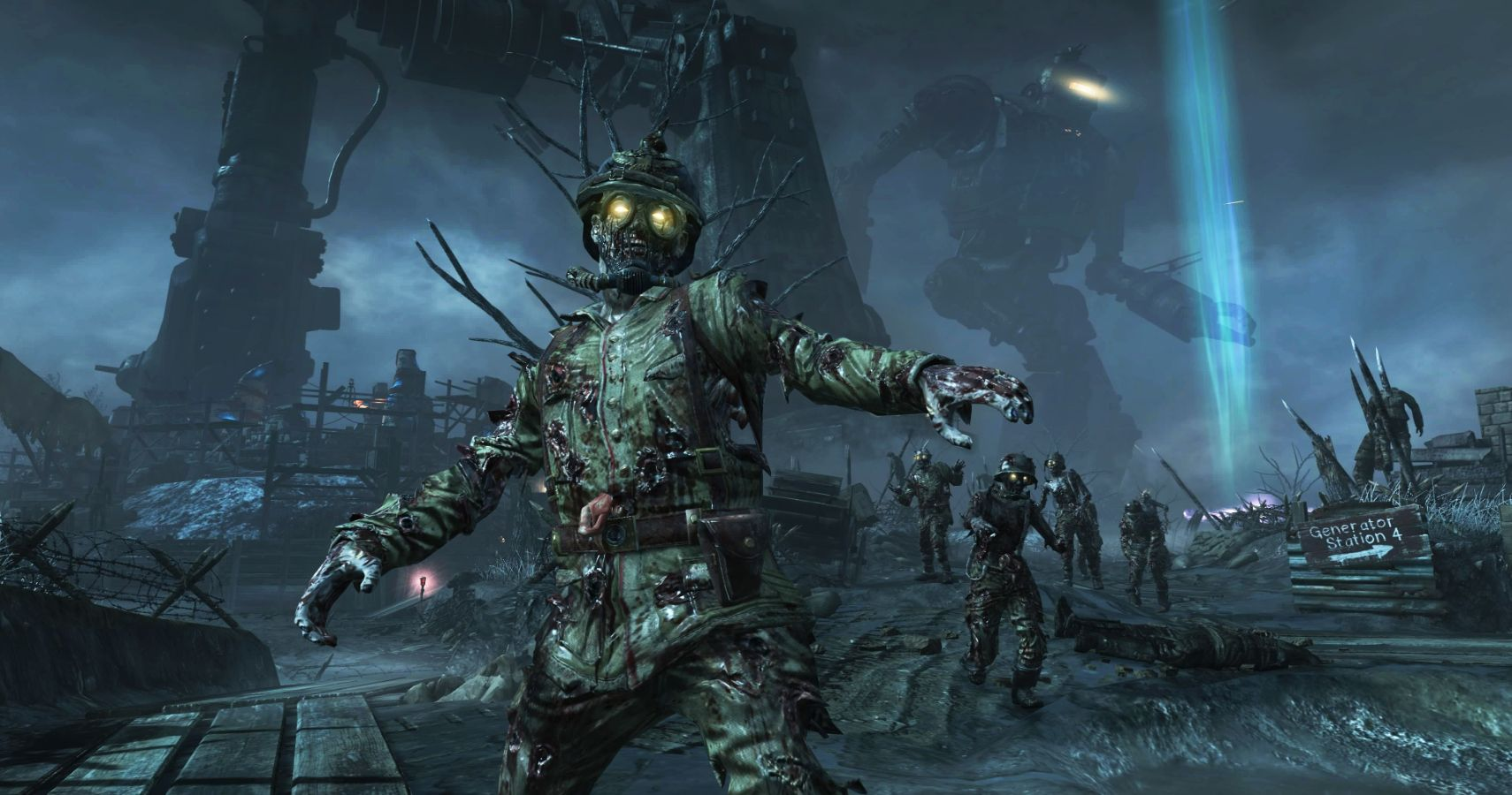 The Top 10 Call Of Duty Zombies Maps, Ranked | TheGamer Zombies Maps on steampunk map, werewolf map, lord of the rings map, draw map, plan map, united states map, mystara map, pokemon map, apocalypse map, fairy map, halloween map, globe map, alien map, nerd map, easter map, freedom map, land map,
