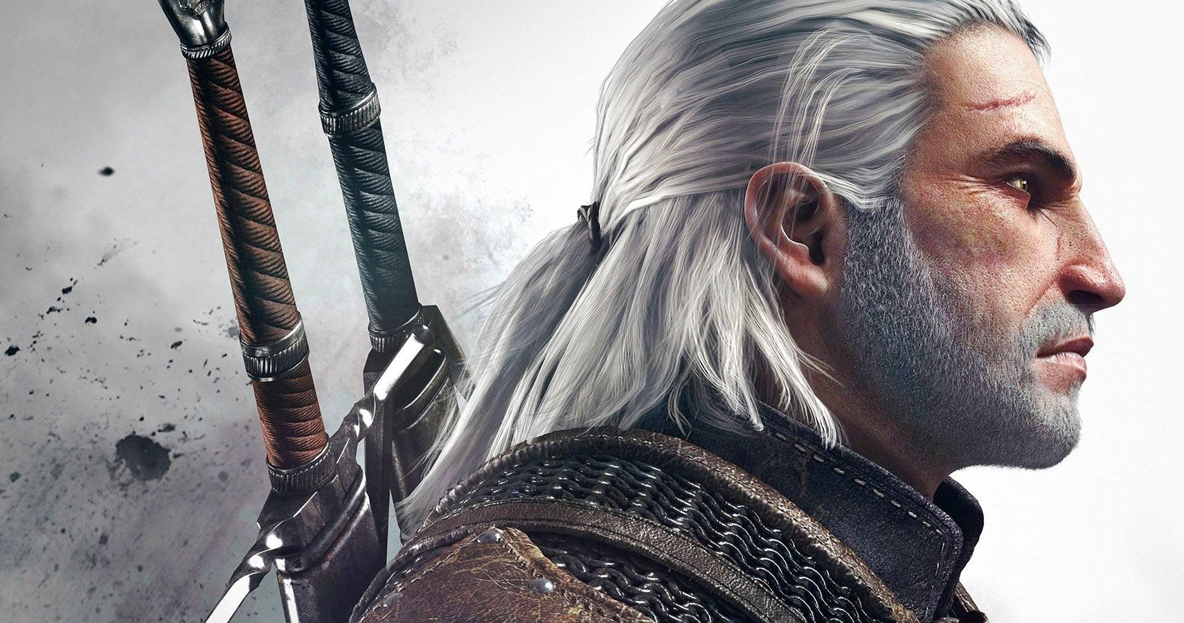 The Witcher 10 Things You Didn T Know About Geralt Thegamer