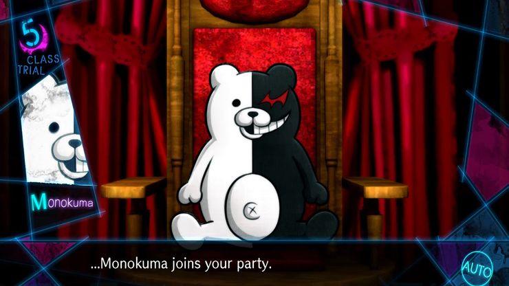 Danganronpa V3 Every Character Listed Thegamer (ryoma hoshi x female reader lemon). danganronpa v3 every character listed