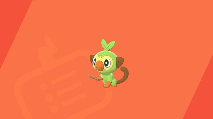Pokemon Sword Shield How To Find Evolve Grookey Into Rillaboom Butterfree, pidgeot, staraptor, unfezant, leavanny and talonflame too. pokemon sword shield how to find