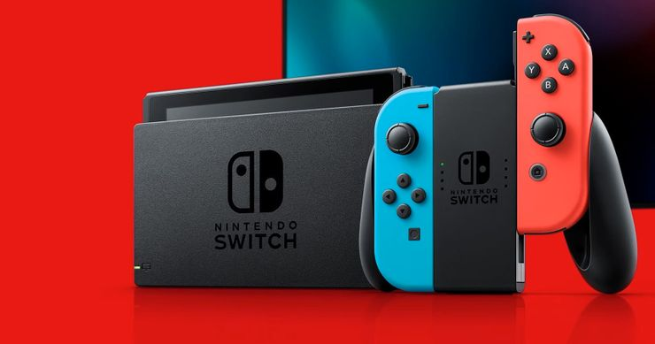 How To Connect Bluetooth Headphones To Your Nintendo Switch