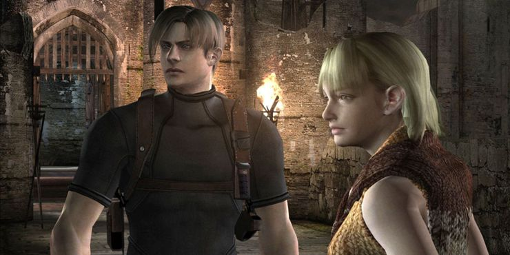 10 Things You Never Knew About Resident Evil 3 5 Thegamer