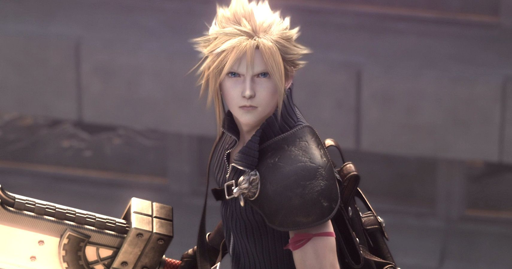 Where To Stream Final Fantasy Vii Advent Children And Other