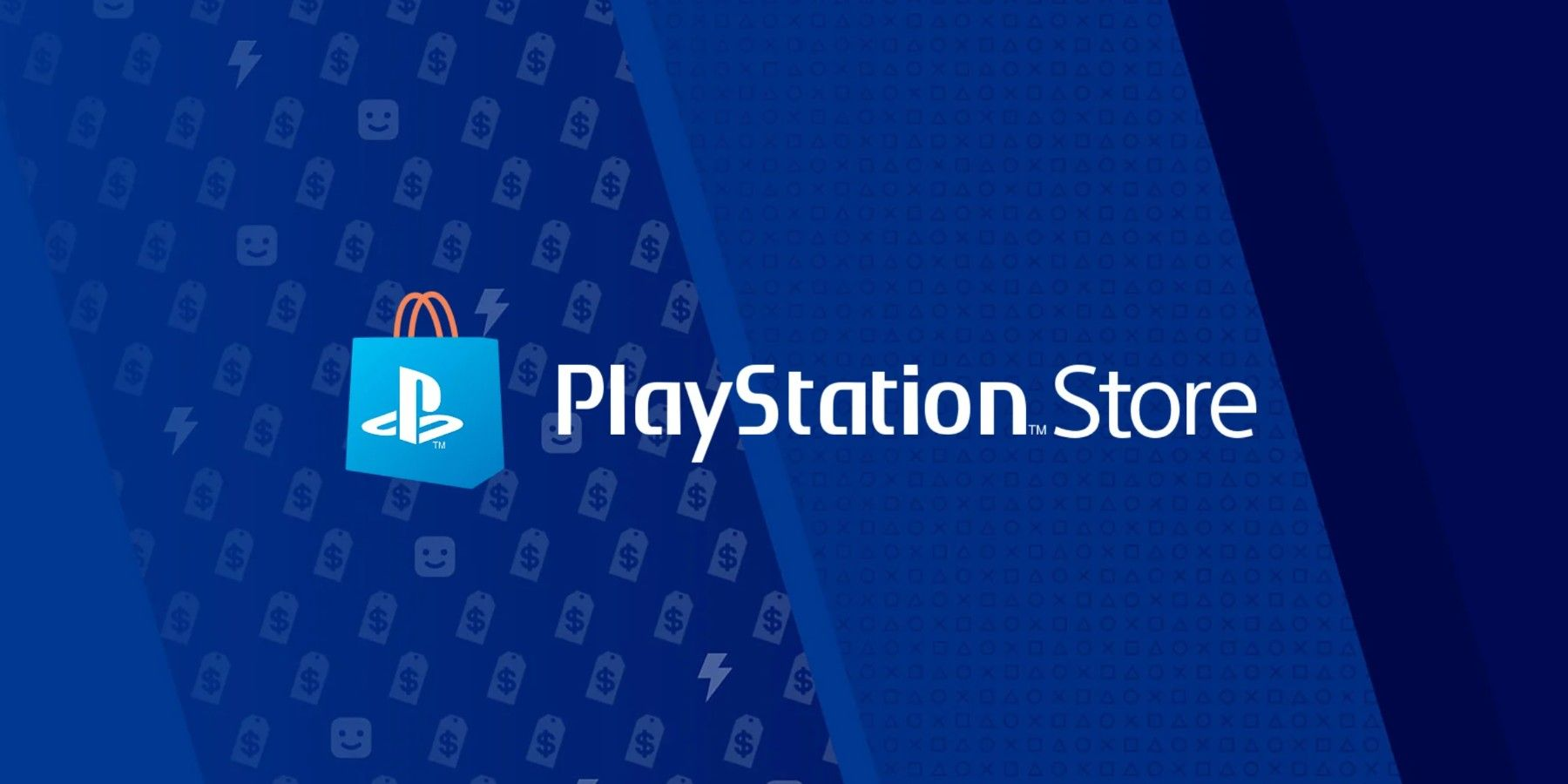 Playstaion Store