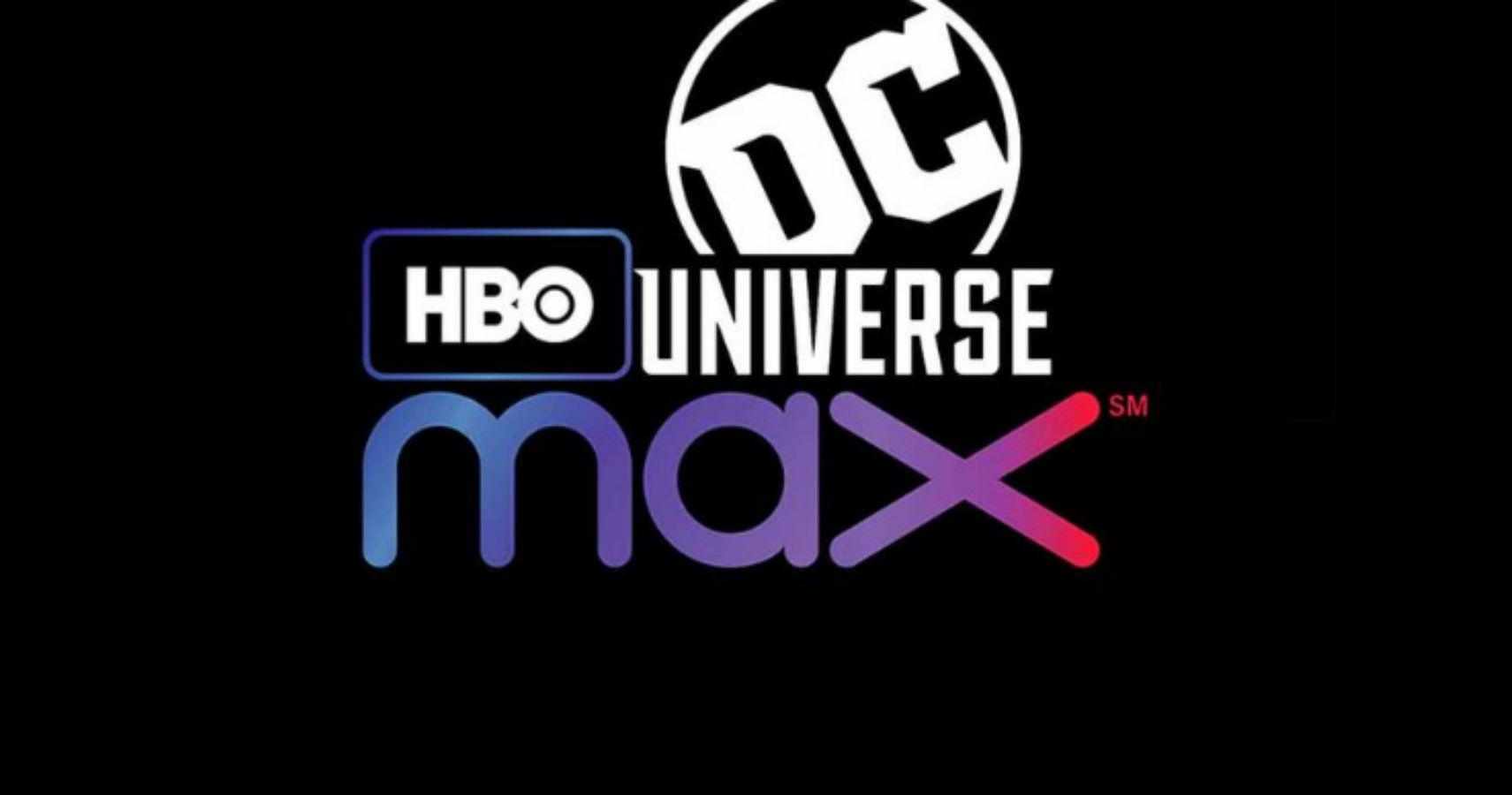 HBO Max Won't Let You Binge All The DCEU | TheGamer