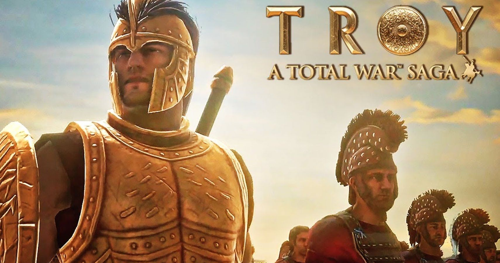 total war troy - photo #6