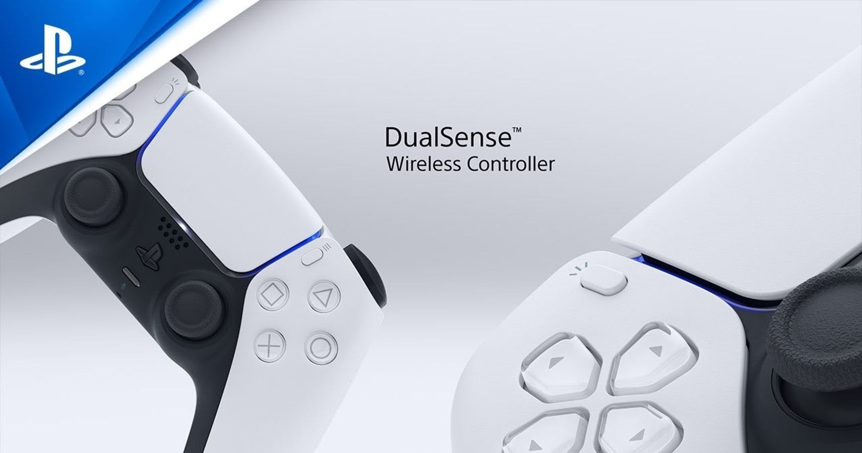 PS5 Players Are Reporting DualSense's Adaptive Triggers Breaking