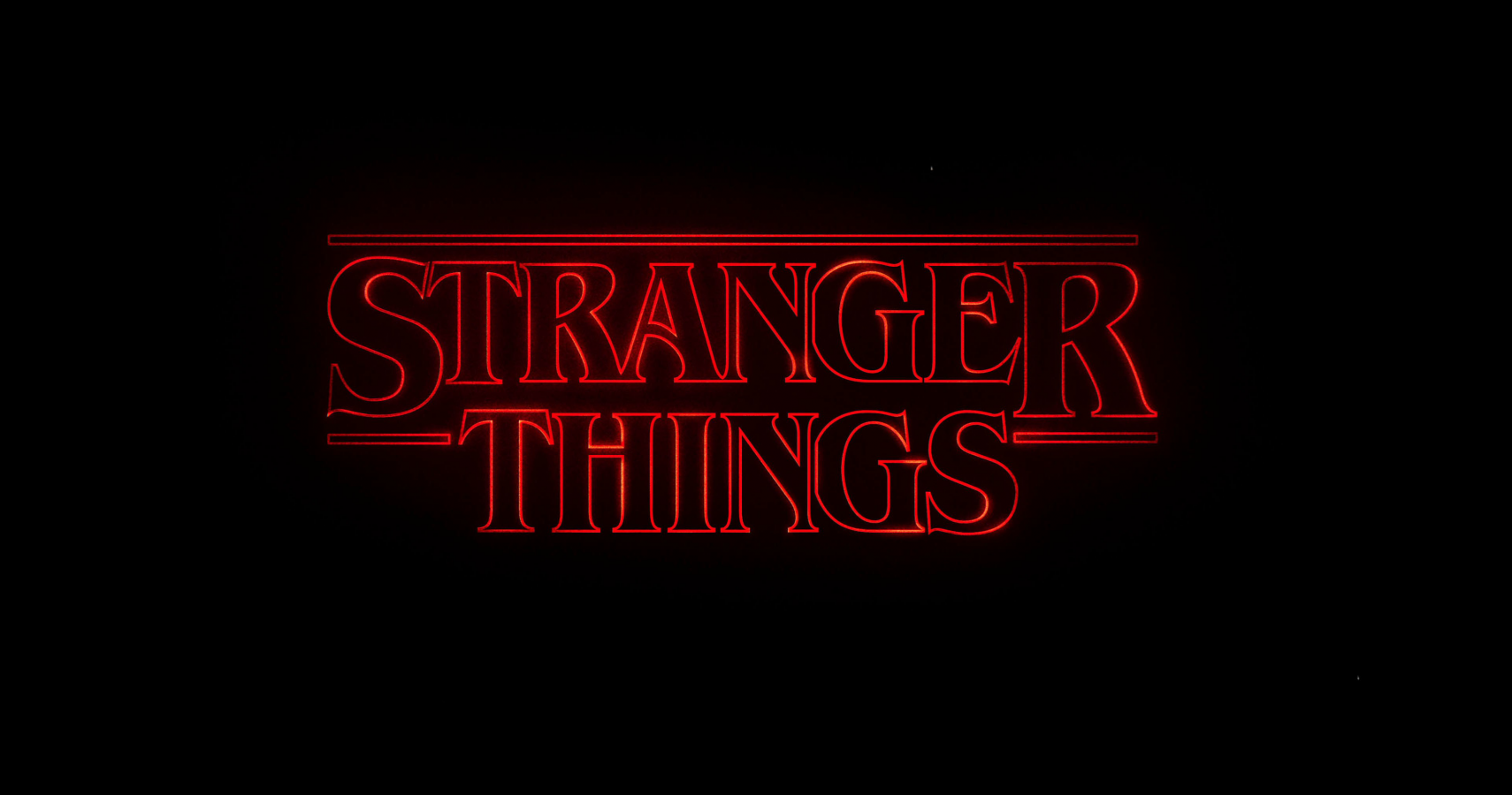 Watch Chris Perkins DM The Stranger Things Cast This Friday