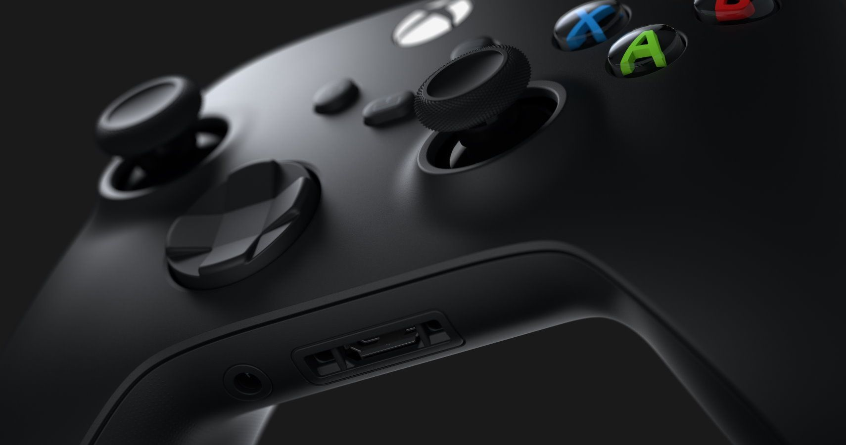 Microsoft Wants To Know If Xbox Gamers Wish Their Controller Was More Like Sony's DualSense