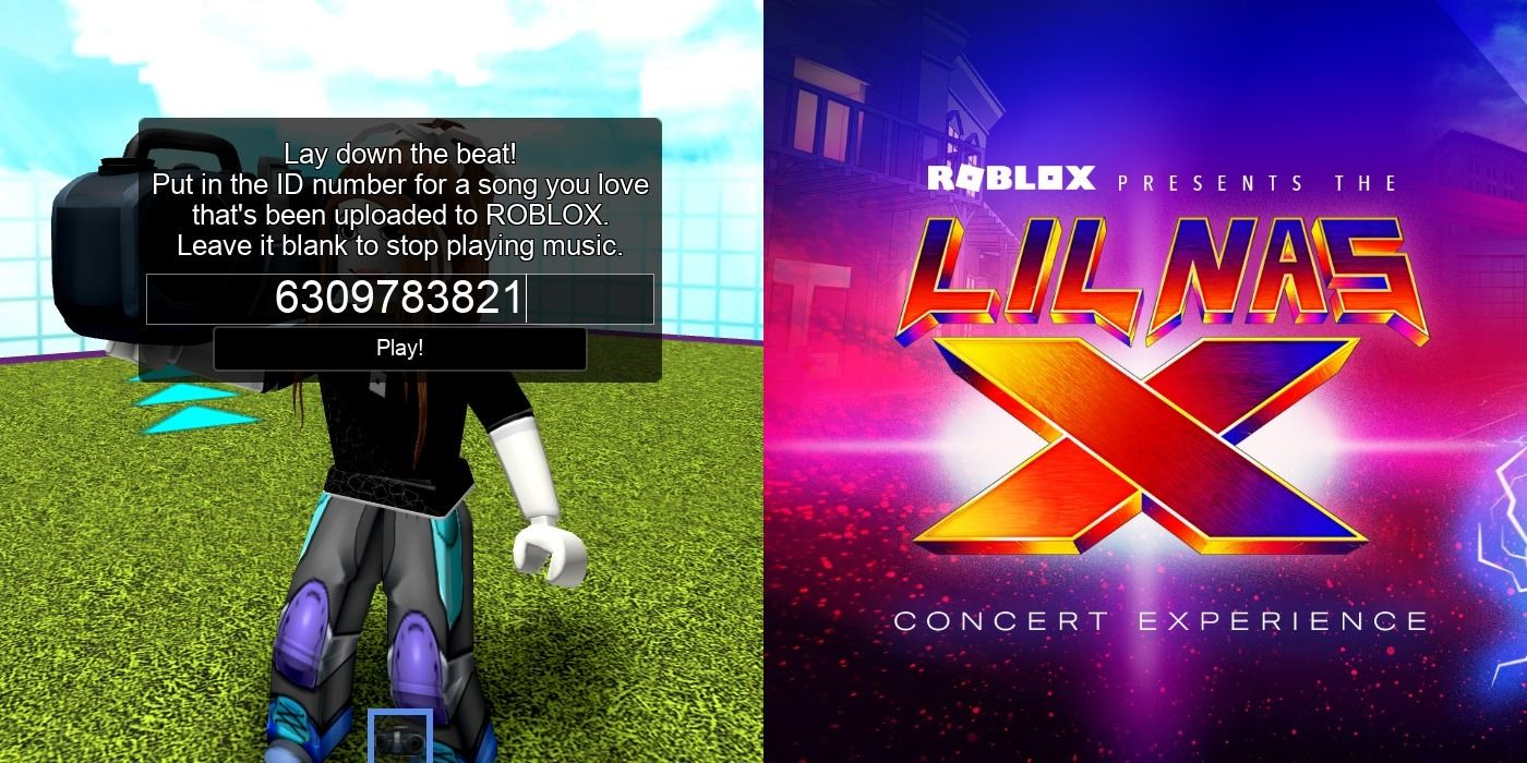 Cool Pictures Roblox Id