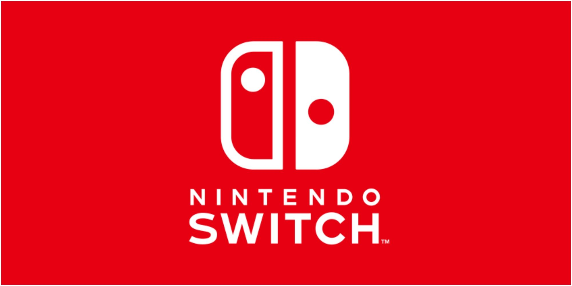 Nintendo Switch: How To Transfer Your Game Photos To Your Smart Device
