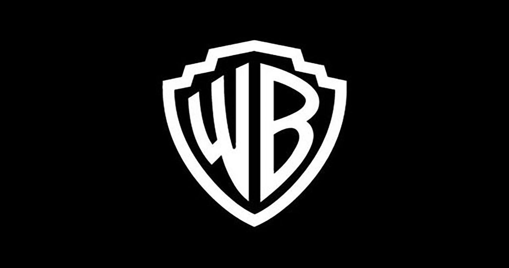Where To Watch Warner Bros. Games E3 2021   TheGamer