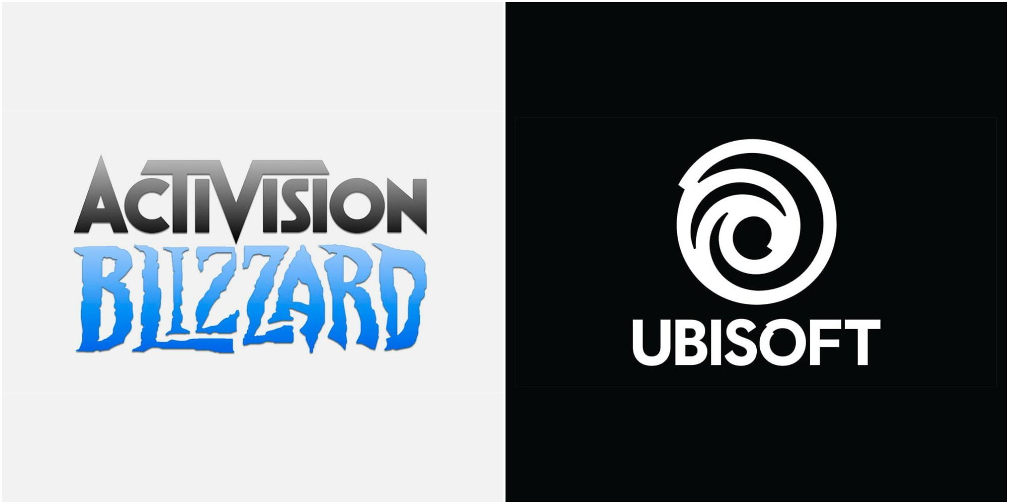 Ubisoft Employees Write Open Letter In Solidarity With Activision Blizzard Workers