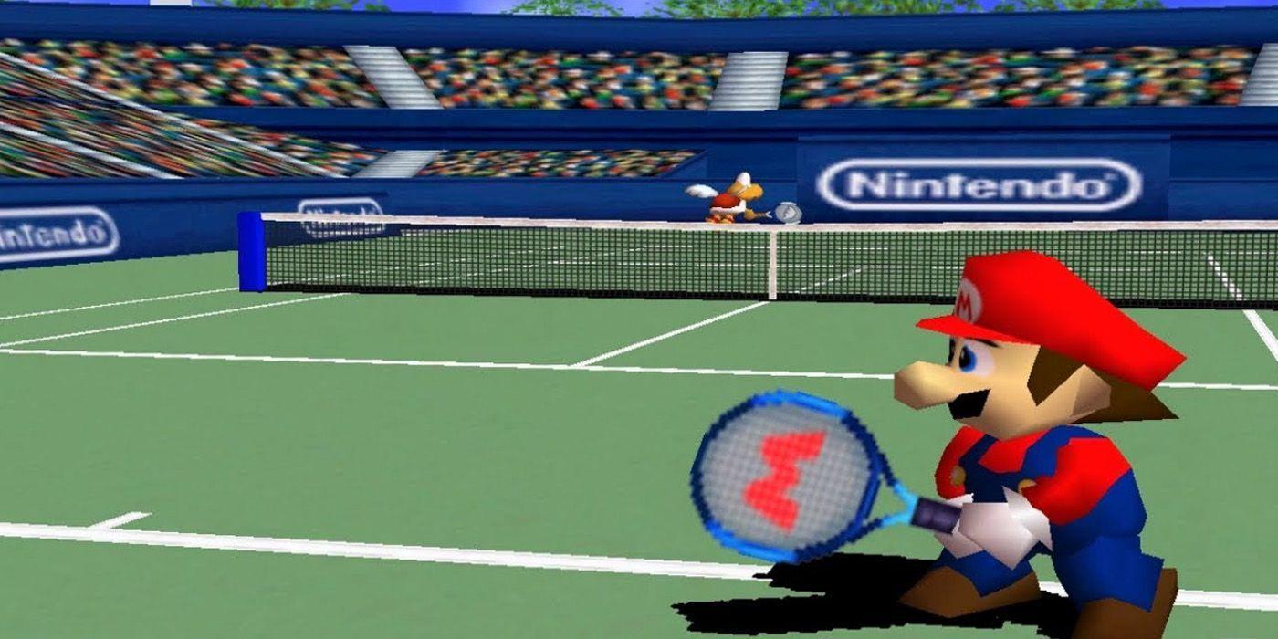 mario-tennis-nintendo-mario-tennis-n64