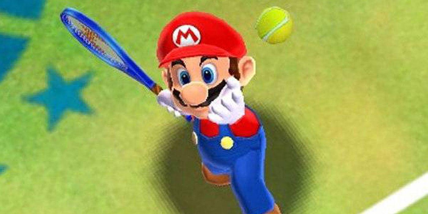 mario-tennis-nintendo-mario-tennis-open-3ds